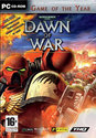 Warhammer 40.000, Dawn Of War (Game of the Year Edition)