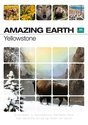 Bbc Earth Collection - Yellowstone