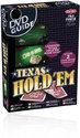 Afbeelding van het spelletje Texas Hold Em - Dvd Game