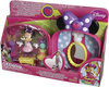 Fisher-Price Minnie Mouse Meeneem Fashion Boutique