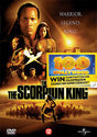 Scorpion King, The