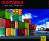 Afbeelding van het spelletje Container