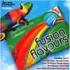 Fusion Flavours (Special Edition)