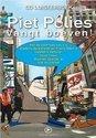 Piet Polies (luisterboek)