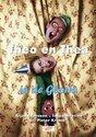 Theo & Thea - In De Gloria