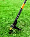 Fiskars W52 Onkruidtrekker - 100 cm