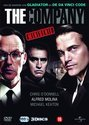 Company, The (3DVD)