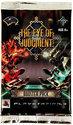 Afbeelding van het spelletje The Eye of Judgement - 2 Booster packs