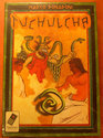 Afbeelding van het spelletje Tuchulcha
