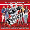 The Voice Kids - The Songs