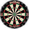 Winmau Blade 4 Dual Core - Dartbord