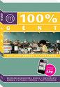 100% stedengidsen - 100% Gent