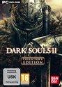 Dark Souls II - Collectors Edition