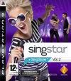Singstar 2