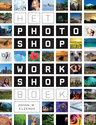 Het Photoshop Workshop Boek