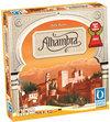 Afbeelding van het spelletje Alhambra - Bordspel