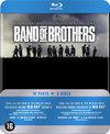 Band Of Brothers (Tin Box)