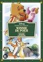 WTP-Most Grand Adv. (2012) DVD NL/FR