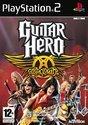 Guitar Hero - Aerosmith