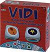 Afbeelding van het spelletje Vidi
