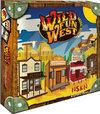 Afbeelding van het spelletje Wild Fun West