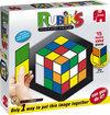 Afbeelding van het spelletje Rubik's Double Sided Challenge
