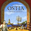 Afbeelding van het spelletje Ostia
