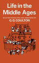 Life Middle Ages 3 & 4