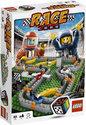 Afbeelding van het spelletje LEGO Spel Race 3000 - 3839