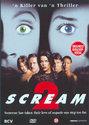 Dvd Scream 2 Nl