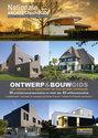 Nationale architectuurguide - Nationale Architectuurguide editie 2