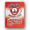 Afbeelding van het spelletje Crazy about you game