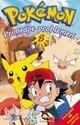 Pokemon 8 - Prime Ape Problemen