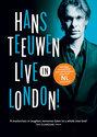 Hans Teeuwen - Live In Londen