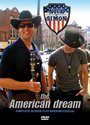 Nick & Simon - The American Dream