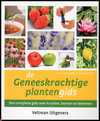 Geneeskrachtige plantengids