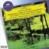 Schubert: Trout Quintet, Death and the Maiden / Amadeus Qt