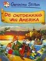 De ontdekking van Amerika / 1 Een reis door de tijd