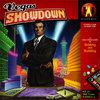 Afbeelding van het spelletje Vegas Showdown
