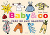 Baby & co