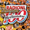 Radio NL - Het Allerbeste Uit De Hollandse 100