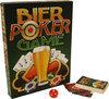 Afbeelding van het spelletje Bier Poker Game