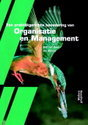 Een praktijkgerichte benadering van Organisatie en Management