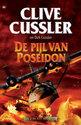 Dirk Pitt avonturen - De pijl van Poseidon