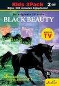 Black Beauty (2DVD)