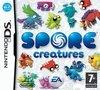 Spore: Creatures