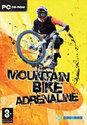 Mountain Bike Adrenalin, Featuring Salomon (dvd-Rom)