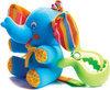 Tiny Love Smarts Olifant - Blauw