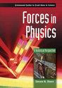 Forces in Physics