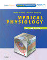 Medical Physiology, 2e Updated Edition,